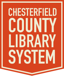 Chesterfield County Library System